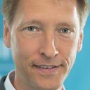 Dirk Mast - Nürnberg