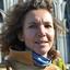 Barbara Mittmann - Köln