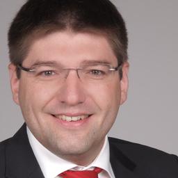 Matthias Weber - ituso GmbH - Gröbenzell