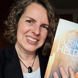 Susanne Burzel - Marketingberatung Susanne Burzel - Lahnau