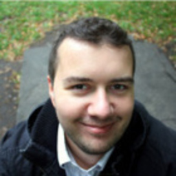 Mariusz Bieniek's profile picture