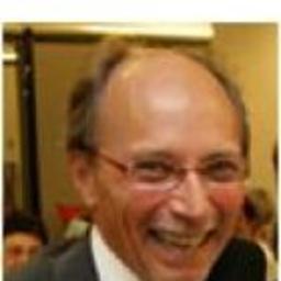 Bruno Bader Pforzheim