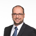 David Kirchner - Augsburg