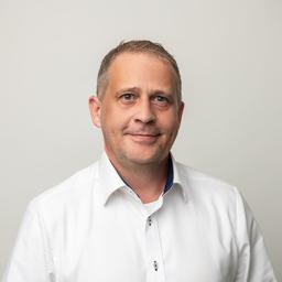 Jürgen Hillmann's profile picture