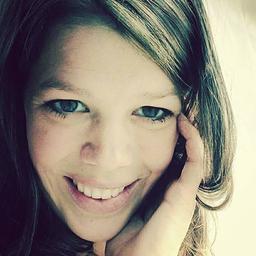 Anna Döding's profile picture