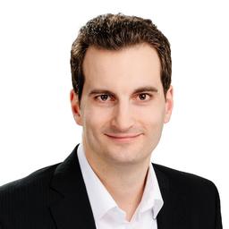 Andreas Bruckmeier's profile picture