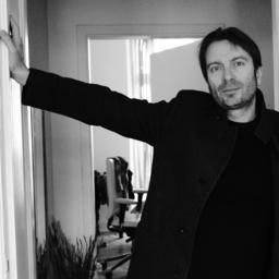 Henryk Mertin - freelance - Berlin
