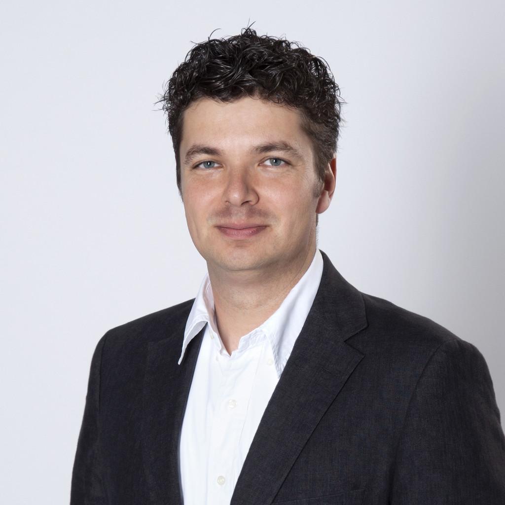 Stephen Grimm - Geschäftsführer - Grimm Küchen | XING
