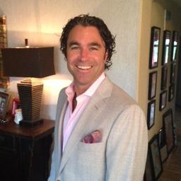 Matt Ladendorf - SBX Holding Company - Scottsdale, AZ