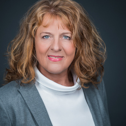 Annette Lüders - Premium-Coaching/ Mord-im-Seminar - Wolfenbüttel