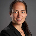 Sonja Bauer - Adelberg