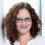 Jacqueline Morgenstern - Bad Homburg vor der Höhe
