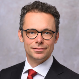 Carsten Steigleder - Deutsche Telekom AG - Darmstadt