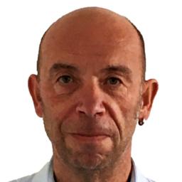 Andreas Eiben's profile picture