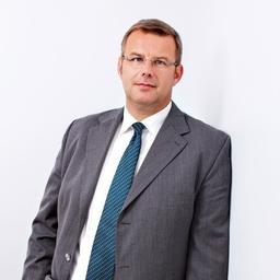 Dirk Remke - mdi GmbH & Co. KG - Ibbenbüren