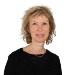 Dr Stephanie Weiss - weiss_insights gmbh - Therwil