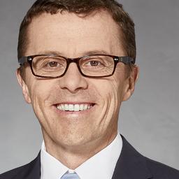 Thomas Kitzhofer's profile picture