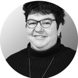 Silke Barthel's profile picture
