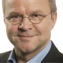 Gerald Schmidt - Brensbach