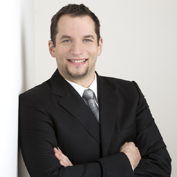 Frederik Seitz - FEURER Porsiplast GmbH - Muggensturm