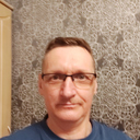 Christoph Stamm - Weidhausen