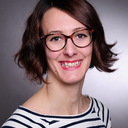 Katharina Kraus - Augsburg