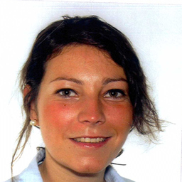 Julia Domnick
