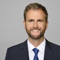 Philipp Flaton - MEAG MUNICH ERGO Kapitalanlagegesellschaft mbH - München