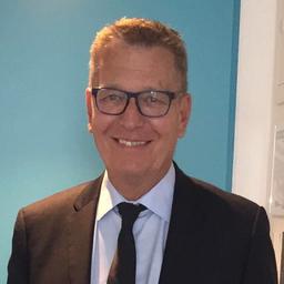 Johannes Joachim Finken's profile picture