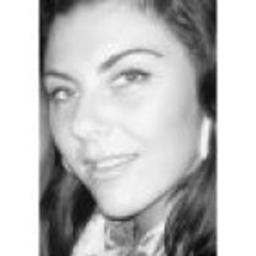 Cherie D'Avino - Pixelgroup - London