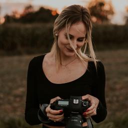 Anna Pfennich's profile picture
