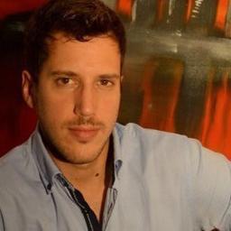 Alejo Acosta's profile picture