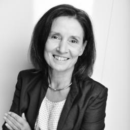 Simone Mones - simone mones business psychology - Troisdorf