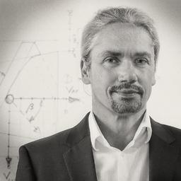 Dr Christian Schein - VT-Engineering - Melle-Buer