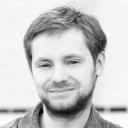 Peter Kranz - ASTRUM IT GmbH - Erlangen
