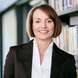 Andrea Osthoff - grow.up. Managementberatung GmbH - Berlin