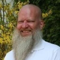 Bernd T. Falkenhagen's profile picture
