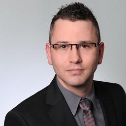 Philippe Heim's profile picture