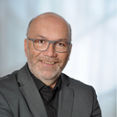 Uwe Bauer - Burgkunstadt