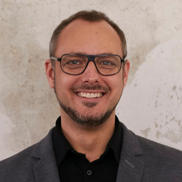Sascha Adam - Adam Business Evolution - Delivering Digital Value - Hamburg