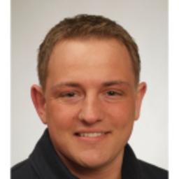 Patric Wälchli's profile picture