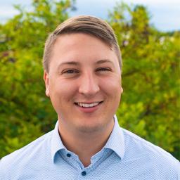 Matthias Rautenstrauch's profile picture