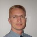 Stefan Strobel - Klipphausen