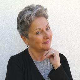 Brigitte Knauer