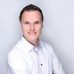 Marcel Kurzke - Promeda Hausverwaltung GmbH - Berlin