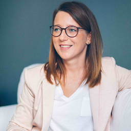 Juliane Rothe - Die Techniker - Schwerin