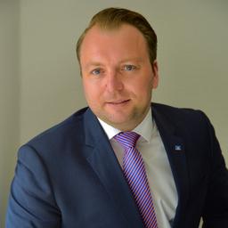 Danny Dürrich's profile picture