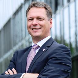 Marc-André Beyer - BELFOR Deutschland GmbH - Bundesweit