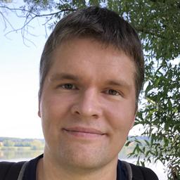 Christian Hirsch - Hirsch-Websolutions - St. Martin in Passeier