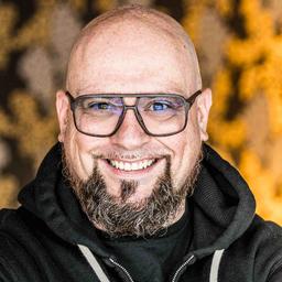 Benjamin Schulz - WERDEWELT GmbH - Mittenaar-Bicken